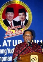 INDONESIA-ELECTIONS.jpg