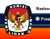 Website TNP KPU
